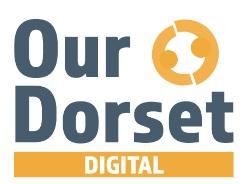 Web_31_Our_Dorset_IMAGE